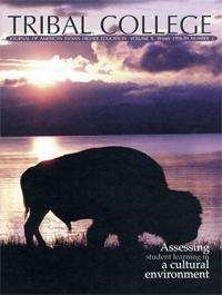 10-2 WINTER 1999 ASSESSING STUDENT LEARNING