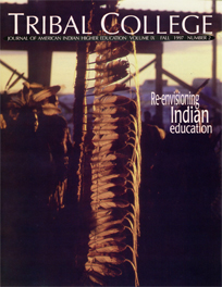 9-2 FALL 1997 COVER