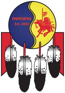 Comanche Nation College