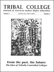 TCJ FIRST ISSUE COVER