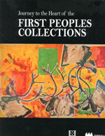 Journey-to-the-Heart-of-the-First-Peoples-Collections
