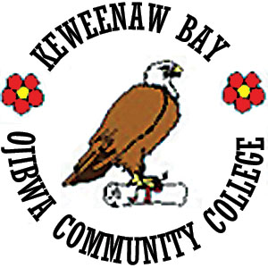 Keweenaw Bay Ojibwa Community College