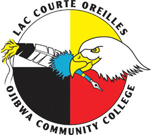 Lac Courte Oreilies Ojibwa Community College