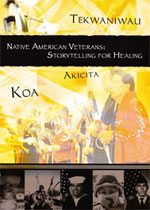 Native-American-Veterans
