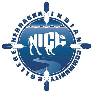 Nebraska Indian Community College