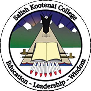 Salish Kootenai College