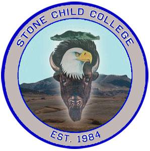 Stone Child College