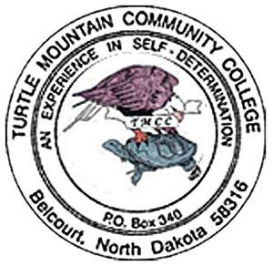 Turtle Mountain Community College