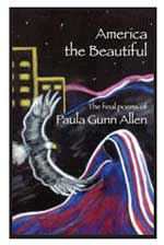 AMERICA THE BEAUTIFUL PAULA GUNN ALLEN