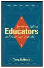 american-indian-educators