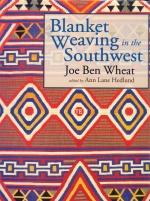 BLANKET WEAVING COVER