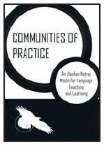 communities-practice