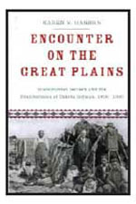 encounter-on-great-plains