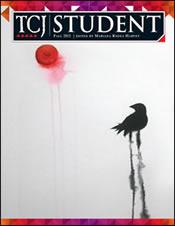 FALL 2012 TCJ STUDENT