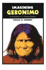 imagining-geronimo-clements