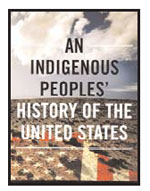 indigenous-peoples-history