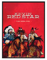 kevin-red-starr-crow