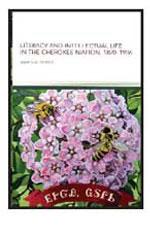 literacy-intellectual-life-cherokee-nation
