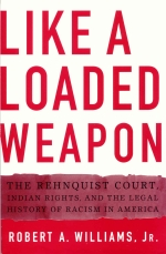 LOADED WEAPON COVER