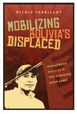 MOBILIZING BOLIVIA'S DISPLACED NICOLE FABRICANT