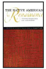 native-american-renaissance