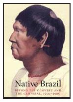 native-brazil