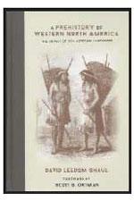 prehistory-western-na-uto-aztecan