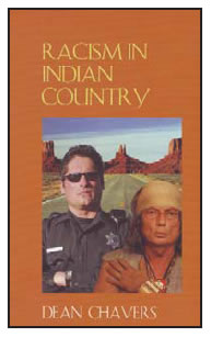 RACISM IN INDIAN COUNTRY