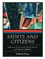 saints-and-citizens