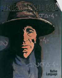11-3 SPRING 2000 COVER
