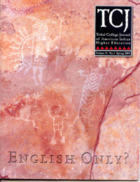 15-3 ENGLISH ONLY SPRING 2004