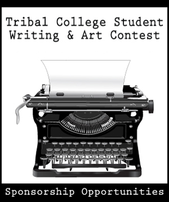 2012 TCJ Student Writing Contest Winners Tribal College Journal of