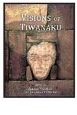 visions-of-tiwanaku