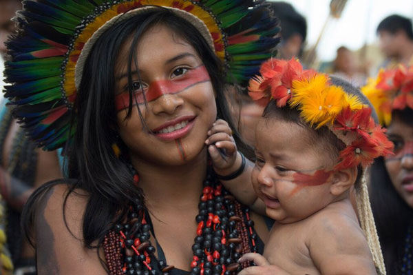 world-indigenous-games-smile